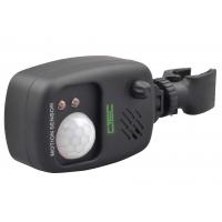 Spro C-TEC XF Motion Detector White