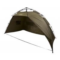 Přístřešek Spro C-Tec Fast Shelter 260