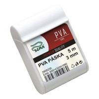 Sema PVA páska 3mm 5m