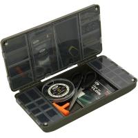 NGT Terminal Tackle XPR Box