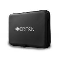 Sada signalizátorů Delphin BRITON 2+1