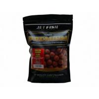 Jet Fish Premium clasicc boilie 700g - 20mm