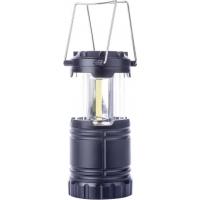 EMOS svítilna kempingová COB LED P4006