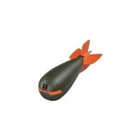 PL Prologic Airbomb