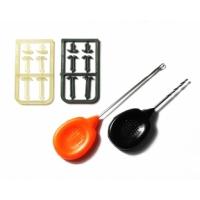 Extra Carp EXC Baiting Tool Set - 3976