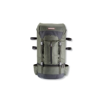 Batoh Cormoran Model 3038 35x45x20cm