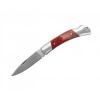Skládací nůž Delphin CAMPY čepel 9,5cm