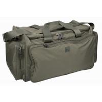 Spro Strategy taška Carryall XL 68x40x38cm
