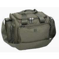 Spro Strategy taška Carryall L 48x32x32cm