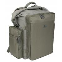 Spro Strategy taška Waterproof Backpack 45x40x28cm