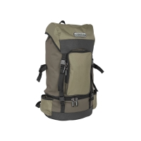 Batoh Spro Allround Backpack 34x14x58cm