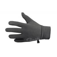 Rukavice Gamakatsu G-Gloves Touch
