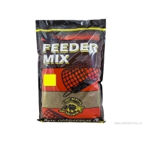Carp Servis Václavík Feeder Mix - 1 kg