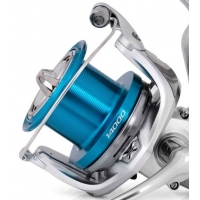 Naviják Shimano Speedmaster 14000 XSC