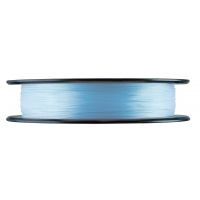 DAIWA ŠŇŮRA J-BRAID X GRAND X8 BLUE - modrá 1m