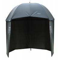 Suretti Deštník s bočnicí 2,5m
