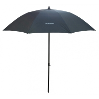 Suretti Deštník 190T 2,5m