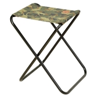 Giants fishing Sedačka Chair Classic