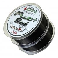 Awa-s ION POWER Fluo+ Black - 2x300m/600m