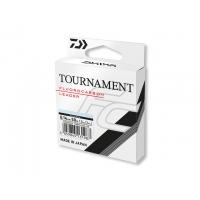 Daiwa Tournament Fluorocarbon Leader