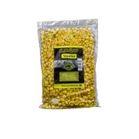 Kukuřice Carp servis Václavík 3 kg