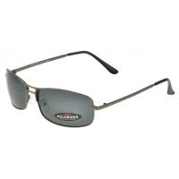 Suretti Polarizační Brýle HAMM