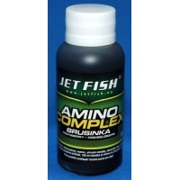 Amino Complex Jet Fish 100ml