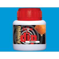 Amino Dip - 100 ml Carp Zoom