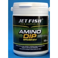 Amino dip Jet Fish - 100ml -50% sleva