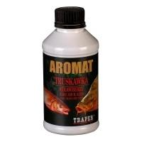 Aromat Traper 250ml