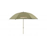 Deštník Suretti 3m PVC
