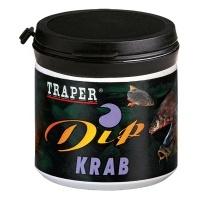 Dip Traper 50ml