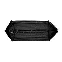 Ekovezírek Sema egerfish 120cm
