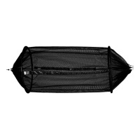 Ekovezírek Sema egerfish 140cm