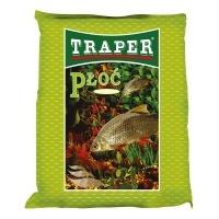 Feeder Traper 2,5kg