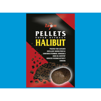 Feeding Halibut Pellets - 2,5 kg Carp Zoom