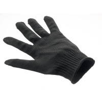Filetovací rukavice