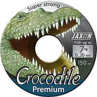 Jaxon Crocodile Premium 150m
