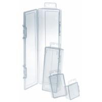 Krabička Plastica Panaro F3