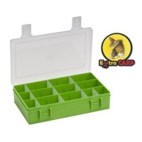 Krabička Super Box - M