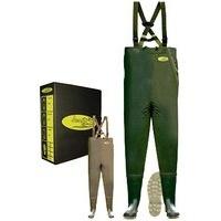 Rybářské brodicí kalhoty Lemigo 997 -10% Sleva
