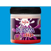 Plasma Dip Carp Zoom - 130 ml