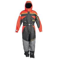 Plovoucí oblek Team Daiwa Dvoudílný oblek
