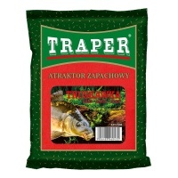 Posilovač Traper 250g