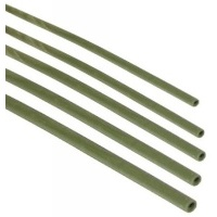 PVC bužírky Extra Carp: 0,75mm - 1,5m - 2376