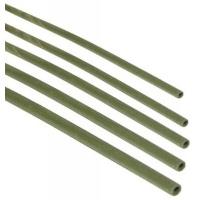 Silikon bužírky Extra Carp: 1,25mm - 1,5m - 2079
