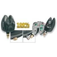 Signalizátor Spro WP-1