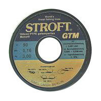 STROFT GTM 25 m