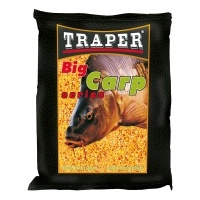 Traper Big Carp 1kg